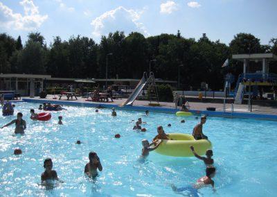 Zwembad De Wijk, Drenthe - De Slenken 04