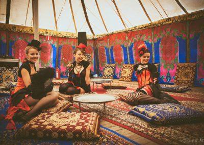 Vaudeville-Festival-Drenthe-2015-001