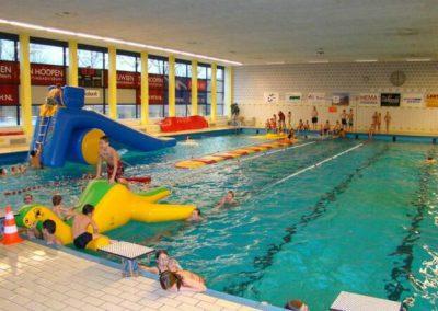Zwembad de Dolfijn 1