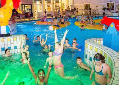 Zwembad de Dolfijn 2