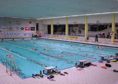 Zwembad de Dolfijn 3