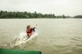 waterski 3
