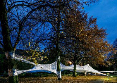 Art into nature_foto_kristof_vrancken