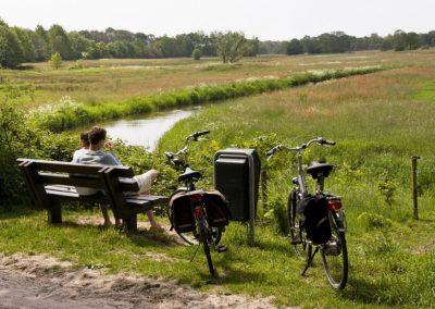 fietsen_in_drenthe05