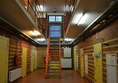 gevangenismuseum 01