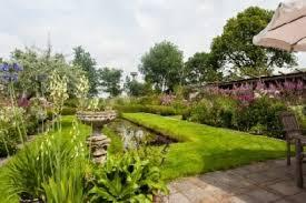 Open Tuinen Drenthe