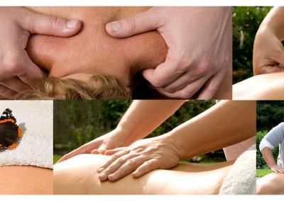 massage-verkleind